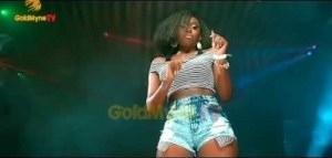 Video: FIVE EXCELLENT ARTISTES THAT WOULD MAKE EXCELLENT BIG BROTHER NAIJA HOUSEMATES